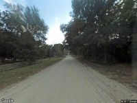 Home for sale: S.W. Mayo Rd., Lake City, FL 32024