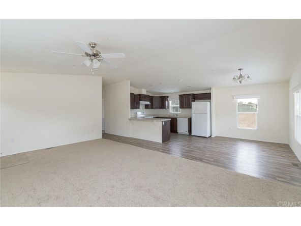 31117 Byerly Rd., Winchester, CA 92596 Photo 6