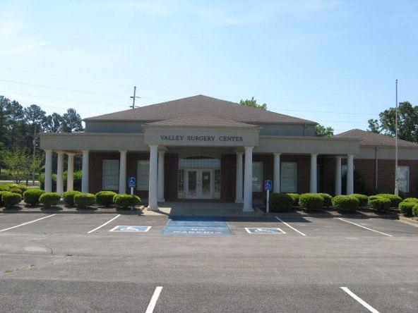 4819 Huntsville Rd., Florence, AL 35630 Photo 1