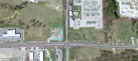 Home for sale: Tbd John Williams Blvd. @ Hillcrest Rd., Bedford, IN 47421