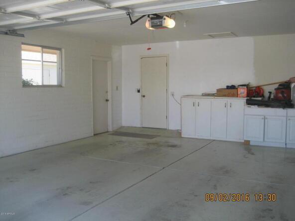 10751 W. White Mountain Rd., Sun City, AZ 85351 Photo 33