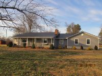 Home for sale: 550 State Route 58 E., Clinton, KY 42031