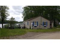 Home for sale: 1988 Shore Rd., Bath, NY 14810