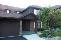 Home for sale: 2527 East Lakeshore Dr., Crown Point, IN 46307