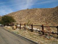 Home for sale: 0 Danbury, White Water, CA 92282