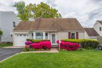 Home for sale: 18 Lincoln Ave., Elmwood Park, NJ 07407