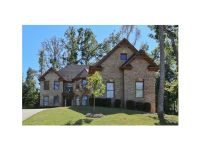 Home for sale: 3920 Herron Ln. S.W., Atlanta, GA 30349