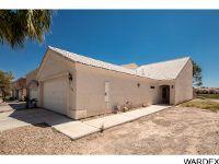 Home for sale: 1470 Lause Rd., Bullhead City, AZ 86442