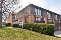 Home for sale: 1988 Green Bay Rd., Highland Park, IL 60035