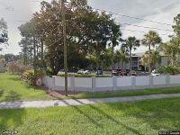 Home for sale: S. Pine Ridge Cir. # 1, Sanford, FL 32773