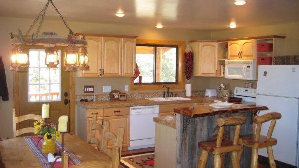 10 N. 1349, Vernon, AZ 85940 Photo 46