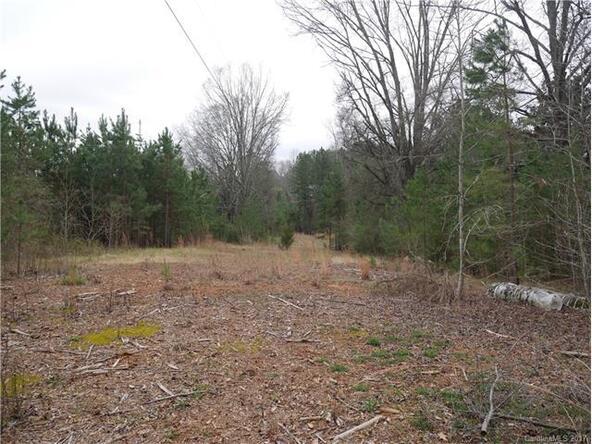 3100 Well Rd., Mint Hill, NC 28227 Photo 6