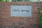 Home for sale: 12 Cherry Springs Rd., Columbia, TN 38401