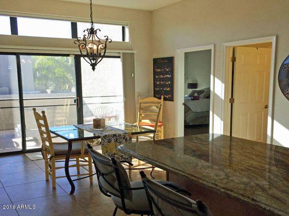13606 N. Cambria Dr., Fountain Hills, AZ 85268 Photo 2