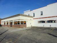 Home for sale: 83 South River St., Aurora, IL 60506