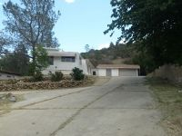 Home for sale: 107 Kellen Way, Bodfish, CA 93205