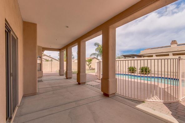 14011 N. 10th Pl., Phoenix, AZ 85022 Photo 43