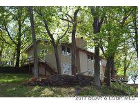 Home for sale: 31571 Millstone Estates, Gravois Mills, MO 65037