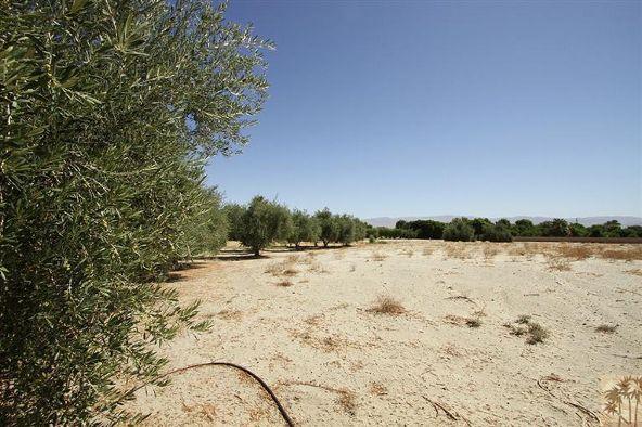 80865 Vista Bonita Trail, La Quinta, CA 92253 Photo 22