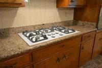 Home for sale: 200 Oak Dr., Clarksburg, WV 26301