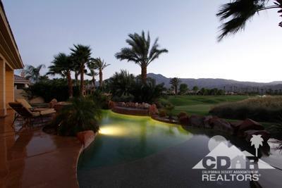 56435 Mountain View Dr. Drive, La Quinta, CA 92253 Photo 9