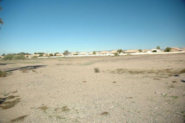 10750 W. Beardsley Rd., Peoria, AZ 85382 Photo 46