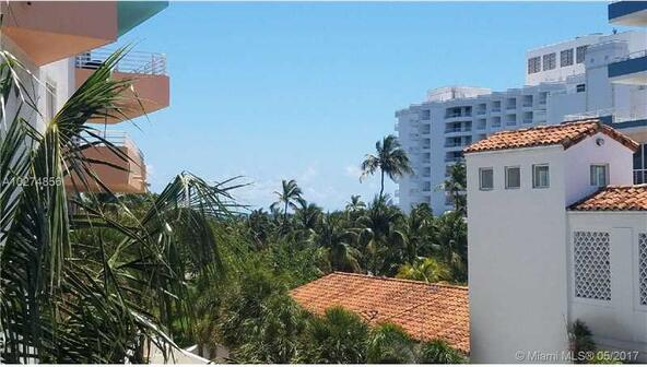 225 Collins Ave., Miami Beach, FL 33139 Photo 3