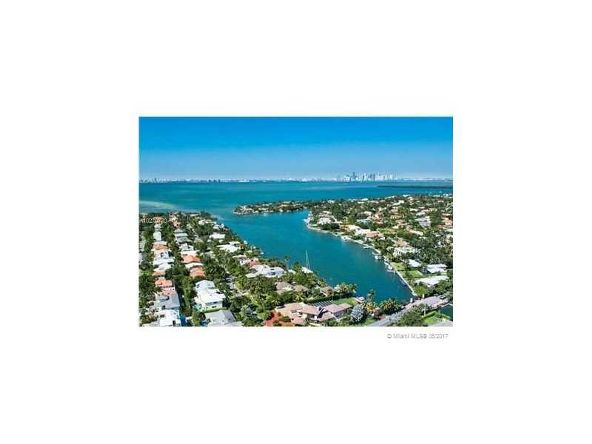 511 N. Mashta Dr., Key Biscayne, FL 33149 Photo 10