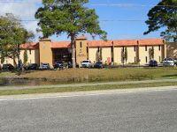 Home for sale: 3270 Suntree Blvd. #163, Melbourne, FL 32940