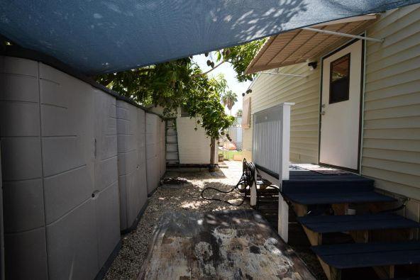 43 B 9th Avenue, Stock Island, FL 33040 Photo 51