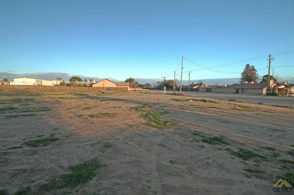 2 Petrol Rd., Bakersfield, CA 93308 Photo 29