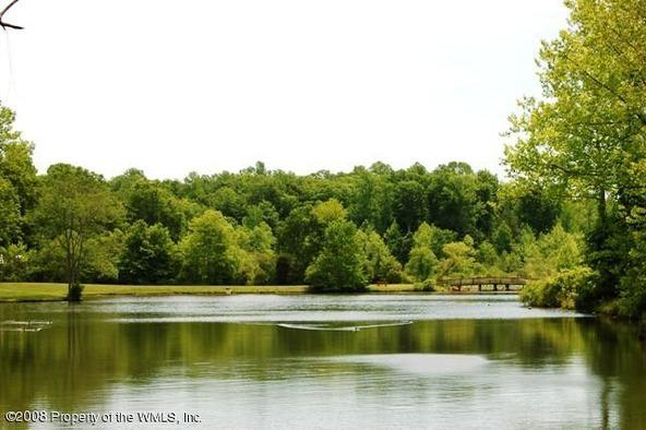 101 Sugar Bush, Williamsburg, VA 23188 Photo 33
