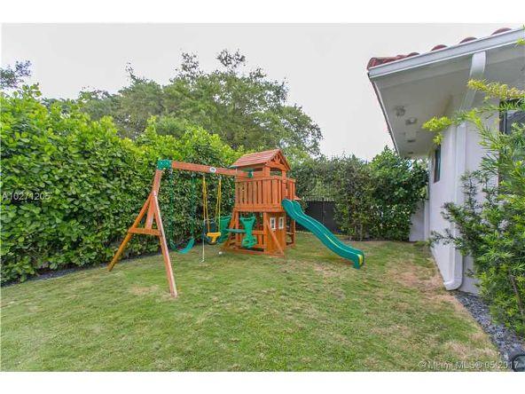 501 Miller Rd., Coral Gables, FL 33146 Photo 40