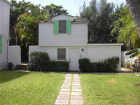 Home for sale: 1112 Nassau St., Delray Beach, FL 33483
