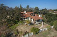 Home for sale: 2750 North Refugio Rd., Santa Ynez, CA 93460