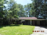 Home for sale: 1409 S. 26th, Hattiesburg, MS 39401