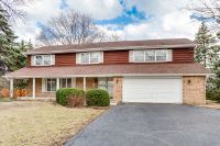 Home for sale: 409 South Arlington Heights Rd., Elk Grove Village, IL 60007
