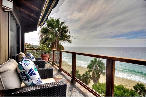 31935 Coast, Laguna Beach, CA 92651 Photo 10