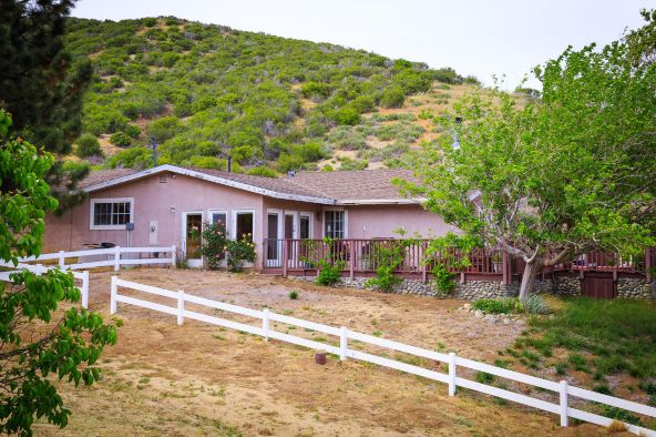 40201 W. 107th St., Leona Valley, CA 93551 Photo 1