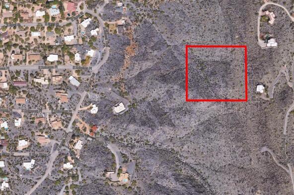 37 N. Sunset Trail, Cave Creek, AZ 85331 Photo 8