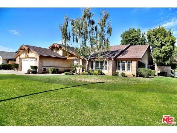 1808 Cross Oak, Bakersfield, CA 93311 Photo 3