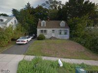 Home for sale: Daniel, Hamden, CT 06517