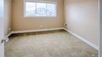 Home for sale: 2102 Bender Park Blvd., Lynden, WA 98264