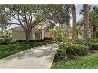 Home for sale: 220 Riverway Dr., Vero Beach, FL 32963