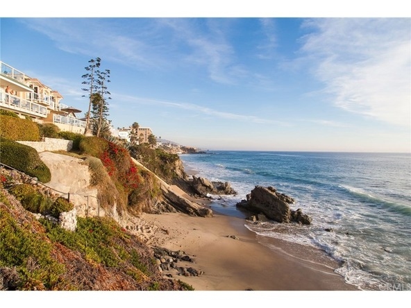 150 Cress St., Laguna Beach, CA 92651 Photo 54