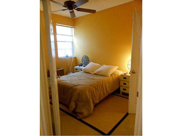 3235 N.E. 184 St. # 11103, Aventura, FL 33160 Photo 12