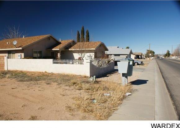 3649 E. N. Willow Rd., Kingman, AZ 86401 Photo 5