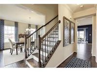 Home for sale: 1608 Clovertrail Dr., Farmington, NY 14425