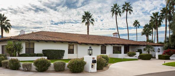 8672 N. 64th Pl., Paradise Valley, AZ 85253 Photo 9