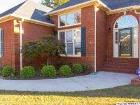 Home for sale: 104 Redcliffe Dr., Huntsville, AL 35806